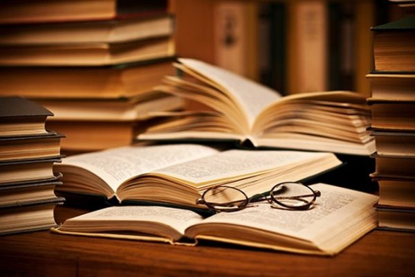 Đọc sách tăng kiến thức phản biện