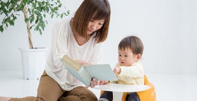 Tiêu chí chọn trung tâm gia sư tốt nhất cho trẻ