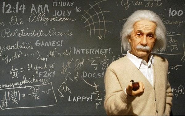 cách học giỏi môn vật lý các cấp